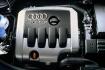 Silniki VW czasem awaryjne