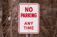 Nowe opłaty za parkowanie. Płatny postój nocą i w weekendy!
